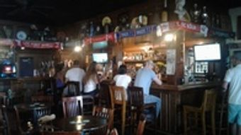 Image 8 | Ron's Pub