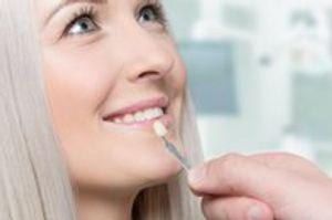 Image 4   Unique Dental Of Winchendon