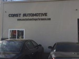 Image 2   Coast Automotive
