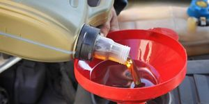 How Often Are Oil Changes Necessary in Modern Vehicles?