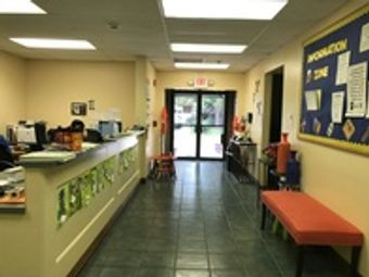 Image 5 | Right Steps Childcare & Academy