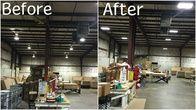Image 5 | M & M Lighting Supply