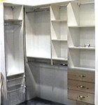Image 10   Timberline Cabinet & Closet LLC