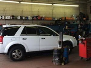 Image 3   Fred's Brakes LLC