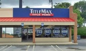 Image 2 | TitleMax Title Pawns