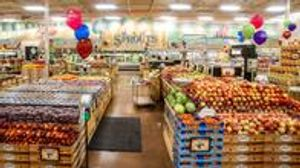 Image 5 | Sprouts Farmers Market