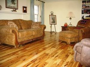 Image 8 | All About Hardwood Floor Company