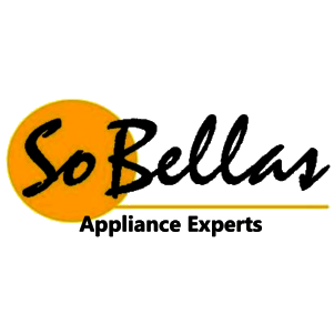 Image 1 | SoBellas Appliance Repair
