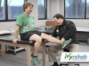 Image 6 | Ivy Rehab Physical Therapy