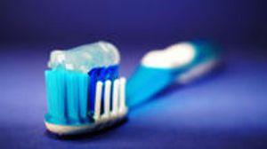 Image 8   Cook Dentistry