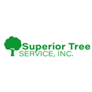 Image 1 | Superior Tree Service, Inc.