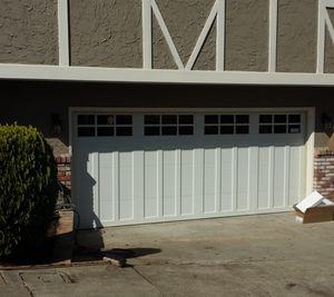 Image 6   Advanced Garage Doors Service