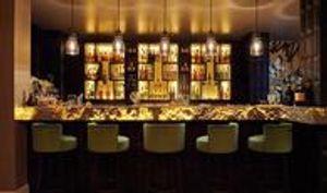 Image 4 | Liquor License Professionals