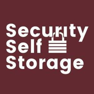 Image 1 | Security Self Storage