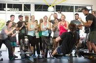 Image 4 | Iron Tribe Fitness Cinco Ranch