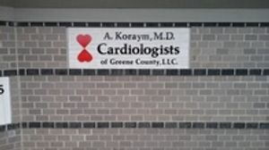 Image 4 | Cardiologists of Greene County, LLC.