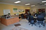 Image 10   Expert Office Furniture & Design