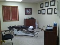 Image 3 | Comprehensive Chiropractic Care Center