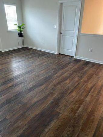 Image 3 | Friends & Family Flooring