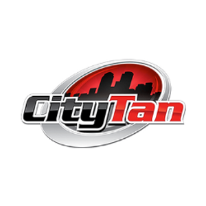 Image 1 | City Tan & Nutrition