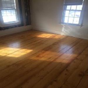Image 3 | Thomas Cots Wood Floors