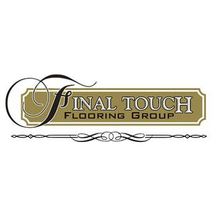 Image 1 | Final Touch Flooring Group, LLC