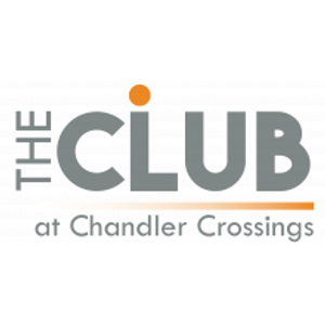 Image 1 | The Club at Chandler Crossings