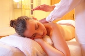 Our massage therapy techniques are unique to you and your needs.