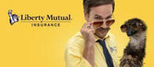 Image 3 | Liberty Mutual Insurance