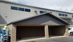 Image 2 | Metcon Building Systems Inc.