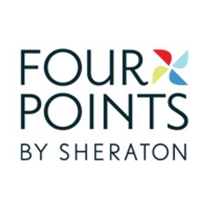 Image 1 | Four Points by Sheraton West Lafayette