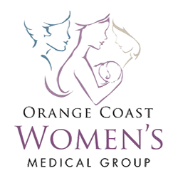 Image 1 | Orange Coast Womens Medical Group