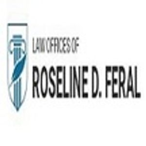 Image 1 | Roseline D Feral Law Office Of