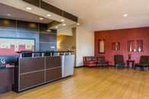 Image 10 | Cambria hotel Minneapolis Maple Grove