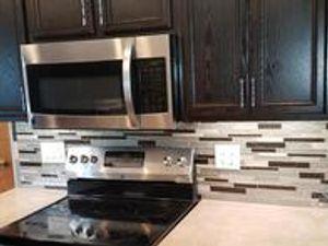 Image 3 | Pritchard's Home Repair & Carpentry, LLC