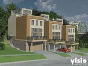 Image 3 | Progressive Urban Real Estate