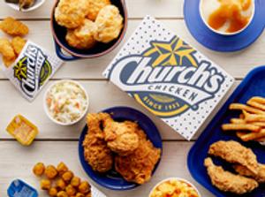 Image 3 | Church's Chicken