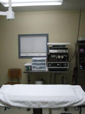 Image 7 | VCA Woodland East Animal Hospital