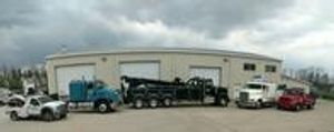 Image 8 | Taylor Truck & Auto Repair & Towing