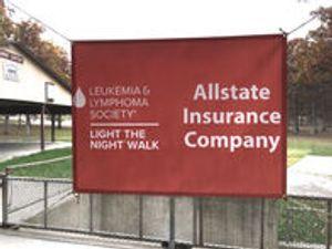 Image 9 | Donald Kaminski: Allstate Insurance