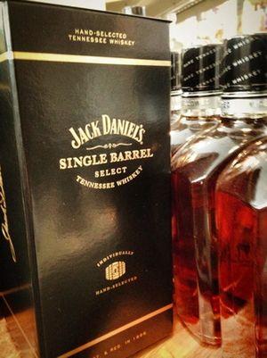 Image 6 | The Still Package Liquor