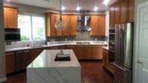 Image 4   Kitchen N Bath Depo