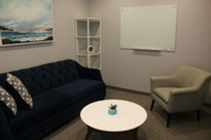 Image 5 | Indy Therapy and Counseling