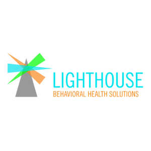 Image 1 | Lighthouse Behavioral Health Solutions