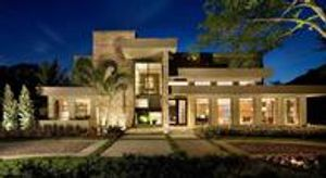Image 3 | Mike Hollaway Custom Homes