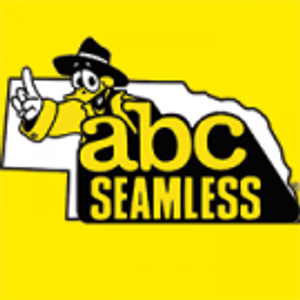 ABC Seamless of Nebraska