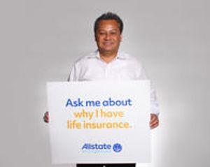 Image 6 | Rex Garcia: Allstate Insurance