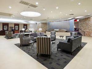 Image 2 | Crowne Plaza Sacramento Northeast, an IHG Hotel