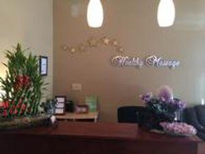 Image 8 | Healthy Massage