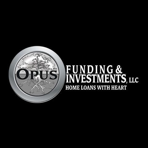 Image 1 | Opus Funding & Investments LLC